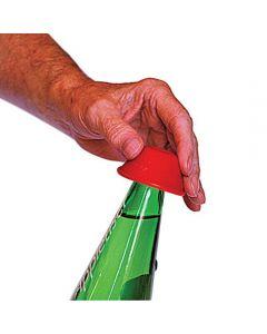Bottle Openers צבעוני