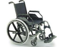 כסא גלגלים גרדיאן BREEZY