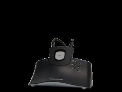 מערכת הגברה לטלוויזיה EarTech