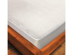 מגן מזרון שקט שוויץ בהתאמה למיטה 90-120-160-180x200
