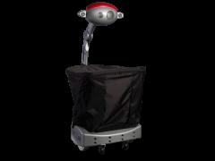 רובוט קניות Budgee