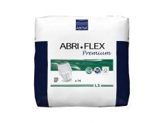 תחתון אבריפלקס ABRIFLEX L3 ספיגה 8 טיפות
