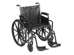 השכרה כסא גלגלים בסיסי