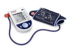 מד לחץ דם - Tensoval Duo M