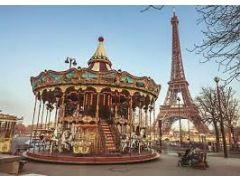 PC פריז , צרפת 1000 יח