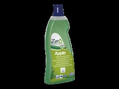 שטיפת רצפות אקולוגי 1 ליטר תפוח APPLE