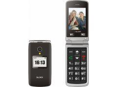 SLIDER PHONE