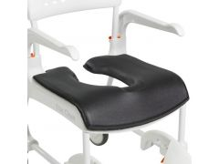 ריפוד עם חור U לכסא רחצה ETAC