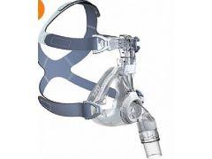 מסכת אף JOYCE למכשיר CPAP