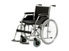 כסא גלגלים SERVICE CHAIR