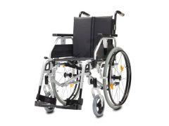 כסא גלגלים אלומיניום Optima B&B