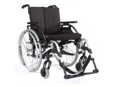 כסא גלגלים RUBIX