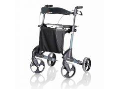 רולטור 4 גלגלים קלאסי טרויה ToPro