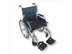 כסא גלגלים קל משקל FREEWAY