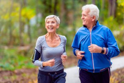 ארבע עצות קלות ומועילות לשיפור איכות החיים בגיל השלישי
