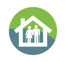 איך גורמים להורים מבוגרים להסכים לקבלת עזרת מטפל בבית?